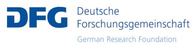 dfg_logo_englisch_blau_en